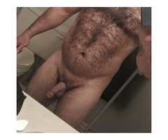 Can you host to unload my cock